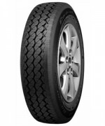 c  205/65R16C  CORDIANT  BUSINESS CA-1 107/105R  (б/к)