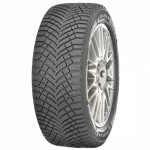 215/70R16  Michelin  X-ICE North 4 SUV  100T  шип.