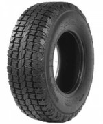 c  185/75R16C  Алтай  Forward Professional 156  104/102Q  б/к