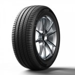 215/60R16  Michelin  Primacy 4  99V
