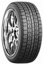 Nexen Winguard Ice 205/65 RR16 95Q