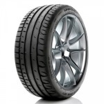 205/55R16  Tigar  Ultra High Performance  94V