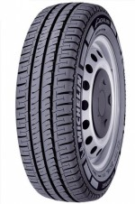 Michelin Agilis + 185/75 R16 104/102R