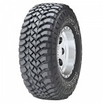 Hankook Dynapro MT RT03 225/75 R16 115/112Q