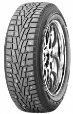Nexen Winguard Spike 185/65 R14 90T