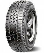 CargoSpeed Winter 185/75R16C 104/102R