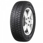 195/60R15  MATADOR  MP30 Sibir ice 2  92T  шип