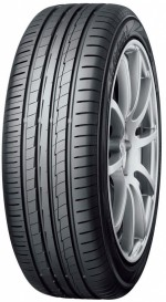 Yokohama BluEarth AE-50 205/55 R16 91W