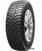 255/35R20  Dunlop  SP Winter ICE-02  97T  шип. год