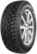 Landsail ice star iS37 235/65 R17 T