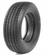 c  185/75R16C  Алтай  Forward Professional 170  кам 104/102Q