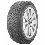 235/55R17  Dunlop  SP Winter  ICE-03  103T  шип.