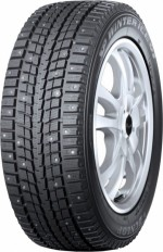Dunlop SP Winter ICE 01 185/70 R14 88T