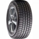 Dunlop Winter Maxx01 255/45 R18 103T