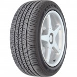 245/50R20  Goodyear  Eagle RS-A  102V год