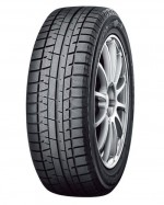 Yokohama Ice Guard IG50+ 225/60 R17 99Q