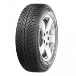 155/70R13  MATADOR  MP54 Sibir Snow  75T  нешипуемая