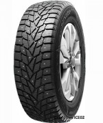 275/40R19  Dunlop  SP Winter ICE-02  105T  шип.