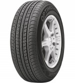 Hankook K424 (Optimo ME02) 185/65 R14 86H