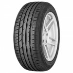 Continental ContiPremiumContact 2 205/60 R16 92W