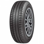 Cordiant Sport 2 PS-501 185/65 R14 86H