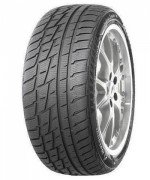 215/70R16  MATADOR  MP92 Sibir Snow SUV  100T  нешипуемая