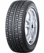235/45R17  Dunlop  SP Winter  ICE-01  97T  шип. год