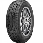 165/70R14  Tigar  Touring  85T