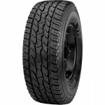 Maxxis AT-771 BRAVO 235/60 R16 104H