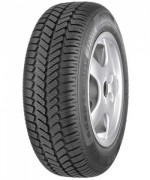 185/65R14  SAVA  ADAPTO HP MS  86H