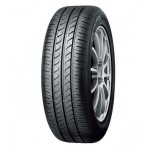 Yokohama BluEarth AE-01 205/55 R16 91H