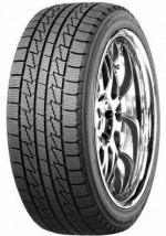 Nexen Winguard Ice 205/65 R16 95Q
