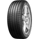 225/45R18  Goodyear  Eagle F1 Asymmetric 5  95Y  FP