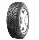 185/65R14  Gisl. Nord Frost 200  90T  шип.