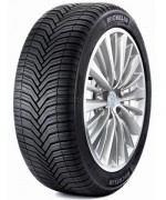 195/60R16  Michelin  Crossclimate+  93V год