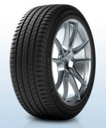 235/60R18  Michelin  Latitude Sport 3  107W