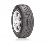 HANKOOK Optimo ME02 K424 195/60R15 88H