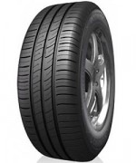 Kumho KH27 Ecowing ES01 185/65R15 88H