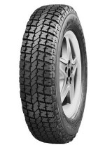 Алтай A12 Forward Professional 185/75 R16C 121M