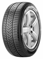 Pirelli  285/45R20 V   Scorpion Winter
