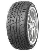 235/60R16  MATADOR  MP92 Sibir Snow SUV  100H  нешипуемая