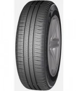 185/60R14  Michelin  Energy XM2  82H