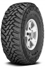 TOYO Open Country MT 225/75R16 115/112P