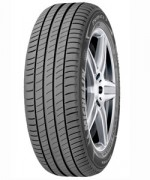 205/55R16  Michelin  Primacy-3  91V  год