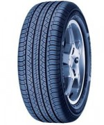 285/60R18  Michelin  Latitude Tour HP  120V