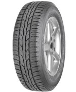 SAVA INTENSA HP 195/50R15 82V