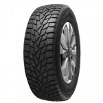 245/45R18  Dunlop  SP Winter ICE-02  100T  шип.