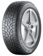 Gislaved Nord Frost 100 185/70 R14 92T