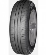 205/70R15  Michelin  Energy XM2  95H год