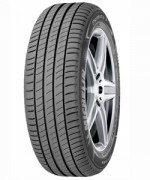 225/45R17  Michelin  Primacy-3  91Y  A0 год